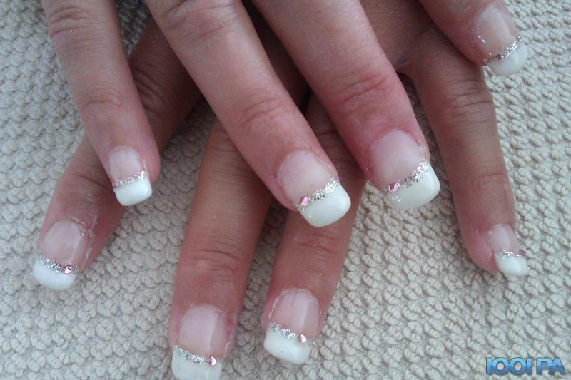 part 445. Black Bedroom Furniture Sets. Home Design Ideas
