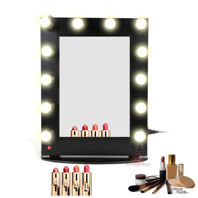 Site Maquillage Livraison Gratuite